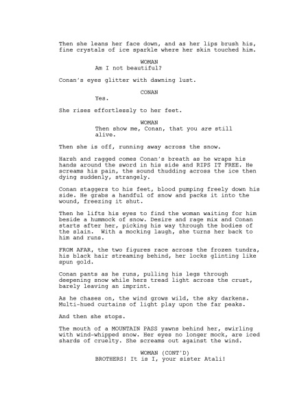 FG - Page 2